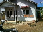 Foto Rumah take over cindai alus