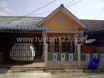 Foto House for sale in Pasar Raya Bintang 21 Tanjung...