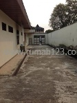 Foto House for sale in Samarinda Ilir Samarinda IDR...