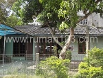 Foto House for sale in Wates Kulon Progo IDR 500000---