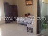 Foto House for sale in Lawang Malang IDR 700000-