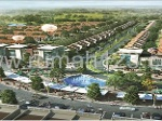 Foto House for sale in Serpong Tangerang IDR 669403---