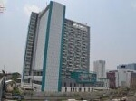 Foto Apartemen The H Residence, For Sale Brand New...