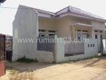 Foto House for sale in Limo Depok IDR 365000---