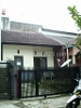 Foto House for sale in Jatinangor Sumedang IDR...
