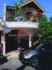 Foto House for sale in Waru Sidoarjo IDR 675000---