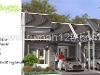 Foto House for sale in Serpong Tangerang IDR 630000---