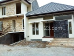 Foto House for sale in Batu Malang IDR 888000---