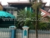 Foto House for sale in Ciledug Tangerang IDR 3700000-