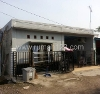 Foto House for sale in Serpong Tangerang IDR 330000---
