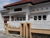 Foto House for sale in Tanah Mas Semarang IDR 375000-
