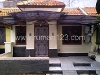 Foto House for sale in Lippo Karaw
