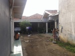 Foto House for sale in Ciledug Tangerang IDR 8000-