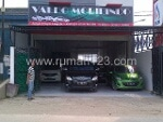 Foto Commercial for sale in Legok Tangerang IDR...