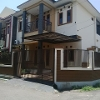 Foto House for sale in Turangga Bandung IDR 1650000---