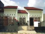 Foto House for sale in Kemiling Bandar Lampung IDR...