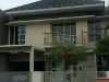 Foto House for sale in kertajaya Surabaya IDR...