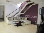 Foto House for sale in Panglima Polim Jakarta...