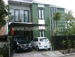 Foto House for sale in Pasteur Bandung IDR 3200000-