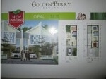 Foto Golden Berry Regency Menganti