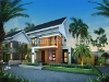 Foto House for sale in Berbah Sleman IDR 639000-