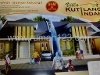 Foto House for sale in Panam Pekan Baru IDR 450000---