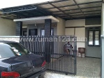 Foto House for sale in Junrejo Batu IDR 350000---
