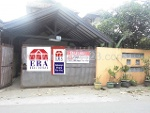 Foto House for sale in Pondok Betung Tangerang IDR...