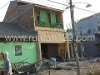 Foto House for sale in Gajah Semarang IDR 4000000---