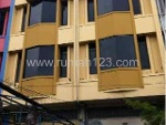 Foto Commercial for sale in Kiaracondong Bandung IDR...