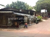Foto House for sale in Cipayung Jakarta Timur IDR...