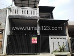 Foto House for sale in Pamulang Tangerang IDR 718000-