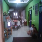 Foto House for sale in Cilodong Depok IDR 250000---