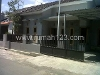 Foto House for sale in Colomadu Solo IDR 280000-