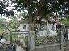Foto House for sale in Singaparna Tasikmalaya IDR...