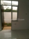 Foto House for sale in Pamulang Tangerang IDR 350000---
