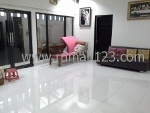 Foto House for sale in Jakarta Tangerang IDR 7500000---