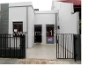 Foto House for sale in Serpong Tangerang IDR 690000-