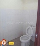 Foto Apartment for sale in Cicadas Bandung IDR...