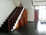 Foto House for sale in Cinere Depok IDR 5100000---