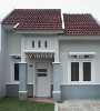 Foto House for sale in Pakis Malang IDR 181000-