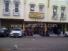 Foto Commercial for sale in Cangkuang Bandung IDR...