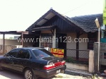 Foto House for sale in Margahayu Bandung IDR 430000-