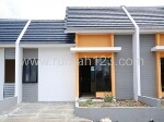 Foto House for sale in Pamulang Tangerang IDR 315000---
