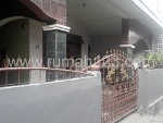 Foto House for sale in Suwung Denpasar IDR 1500000-