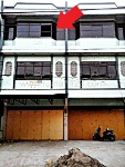 Foto Commercial for sale in Alauddin Makassar IDR...