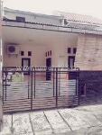 Foto House for sale in Katulampa Bogor IDR 325000-