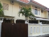 Foto House for sale in Seminyak Badung IDR 2472750-