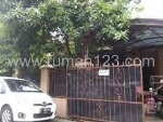 Foto House for sale in Pamulang Tangerang IDR 500000-