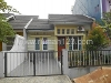 Foto House for sale in Cileungsi Bogor IDR 630000---